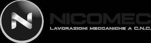 Nicomec